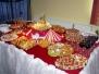 Tehtud lauad