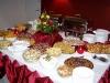Ajamaja jõulud 2