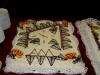 Ajamaja sünnipäevatort