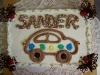 Autopildiga tort 2